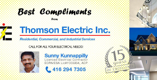 Thomson electric copy-page-001.jpg